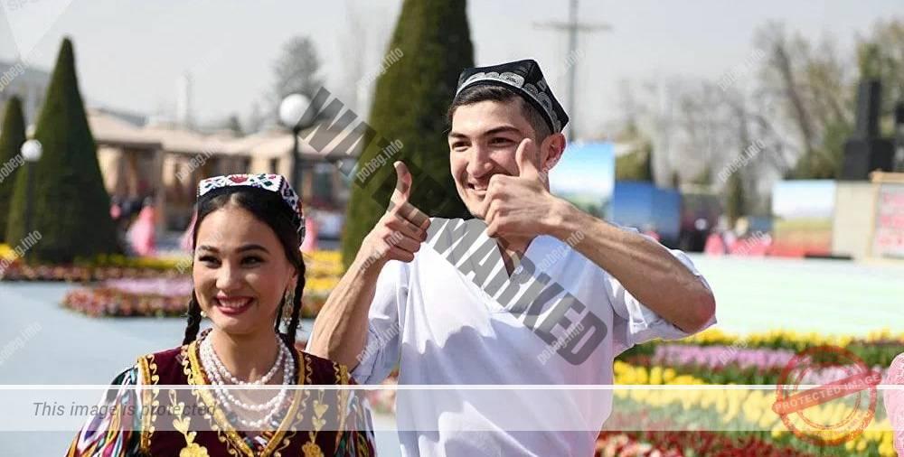 Как узбеки относятся к русским девушкам